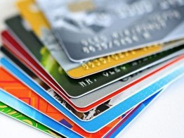 Card Incentives Jump On Shift Away From Cash | PYMNTS.com image