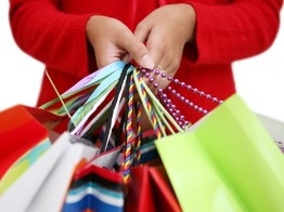 Holiday Shopping Cheer Tempered by Retail Fails | PYMNTS.com image