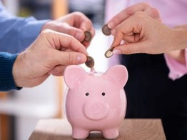 Crowdfunding Aims To Fill Community Banking Gap | PYMNTS.com image