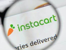 Instacart Rolls Out Grocery Pickup Nationwide  | PYMNTS.com image