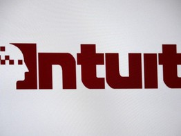 LendingClub, Intuit Pair Up For Loans | PYMNTS.com image