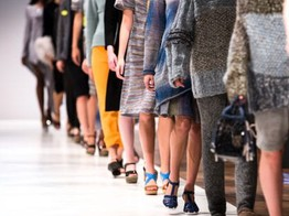 Fashion Week 2020 Attracts A Different Retailer | PYMNTS.com image