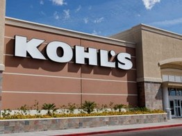 Kohl's To Curate Brands With Facebook | PYMNTS.com image