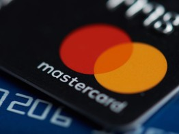 Mastercard, Accion Team To Help Microbusinesses | PYMNTS.com image