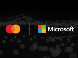 Microsoft, Mastercard Boost Digital Commerce | PYMNTS.com image