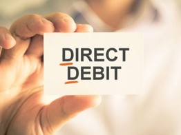 Metro Joins Bacs For SMB Direct Debits | PYMNTS.com image