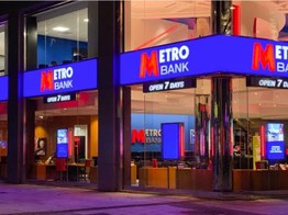 RBS Fund Takes Back £50M From Metro Bank | PYMNTS.com image