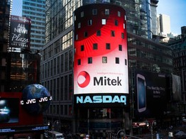 Mitek Rejects Offer From Elliott, ASG | PYMNTS.com image
