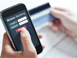 N26 Rolls Out US Mobile Banking   PYMNTS.com image