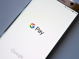 Google Pay Adds Support For 26 New Banks This Month | PYMNTS.com image
