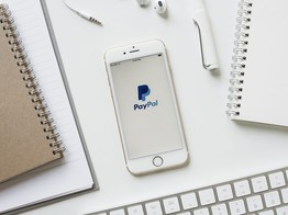 PayPal Smart Buttons Goes Global | PYMNTS.com image