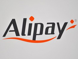 Alipay to Collaborate With Japanese Merchants | PYMNTS.com image
