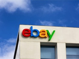 Qupital Inks Financing Services Deal With eBay | PYMNTS.com image