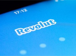 Revolut Adds Amex To Open Banking Feature   PYMNTS.com image