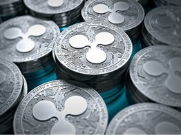 Ripple Completes $50M Investment In MoneyGram | PYMNTS.com image