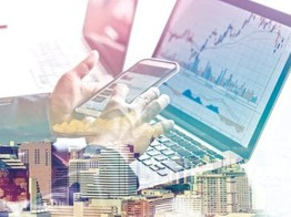 Sage Intacct Software Rolls Out In UK   PYMNTS.com image