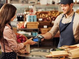 Inside The Samsung Pay 'Super Card' | PYMNTS.com image