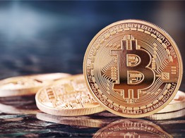 Bitcoin Daily: Bitfinex Keeps Currency Deposits   PYMNTS.com image