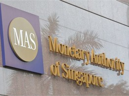 Pandemic Affects Singapore Digital Bank License | PYMNTS.com image