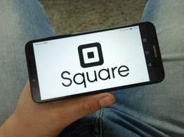 Square Defends New Pricing Amid Growing Costs | PYMNTS.com image