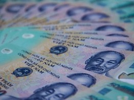 Vietnam's Foreign Ownership Cap For Payment Cos | PYMNTS.com image