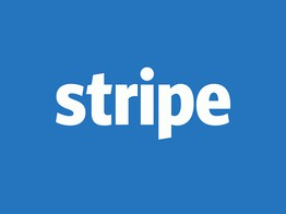 Stripe Terminal to Support In-Store Payments | PYMNTS.com image