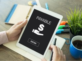 Tipalti Exceeds $10B In Yearly Transactions | PYMNTS.com image