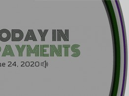 Today In Payments: Brazil Shuts WhatsApp Pay | PYMNTS.com image