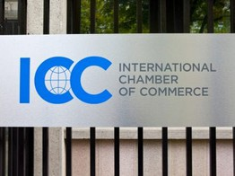 Int'l Chamber Of Commerce Teams With Singapore | PYMNTS.com image