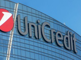 UniCredit Says None Of Its Data Was Compromised In Capital One Breach | PYMNTS.com image