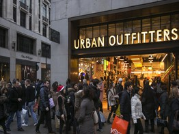 Urban Outfitters Speeds Up And Branches Out | PYMNTS.com image