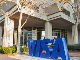 Why Visa Acquired PayWorks | PYMNTS.com image