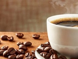How DTC Is Delivering Caffeinated Innovation  | PYMNTS.com image