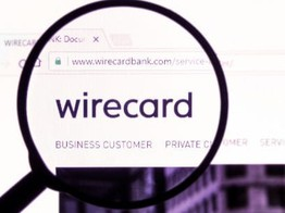 UK Watchdog Says Wirecard Assets To Stay Frozen | PYMNTS.com image