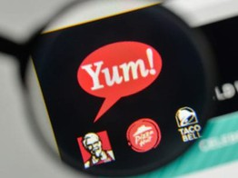 Yum Brands To Acquire Habit Restaurants | PYMNTS.com image
