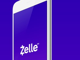 Zelle Eyeing Expansion Into SMB Payments  | PYMNTS.com image