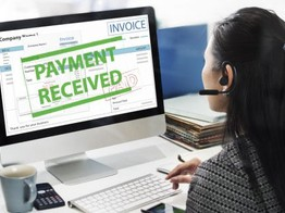 Accounts Receivable To Tackle Payables Friction | PYMNTS.com image