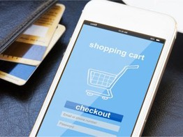 Checkout.com Buys Startup Pin Payments | PYMNTS.com image