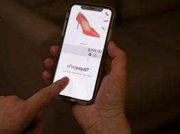 Afterpay's Pulse To Reward Making On-Time Payments | PYMNTS.com image