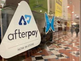 Tencent Becomes 'Substantial' Afterpay Investor | PYMNTS.com image