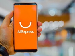 AliExpress Russia's CEO: We'll Make $10B By 2023 | PYMNTS.com image
