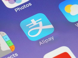 Alipay Has 700M Active Mobile Payment Users | PYMNTS.com image