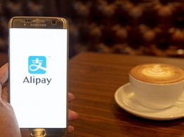 Alipay Launches SMB Services In China | PYMNTS.com image