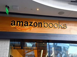 Taking On Amazon In Online Book Sales | PYMNTS.com image