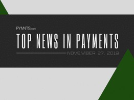 Payment News: Alexa Can Help Manage Medications | PYMNTS.com image