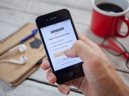 Amazon, PayPal Pivot To 'Pay With Points' | PYMNTS.com image