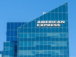 American Express Canada Introduces SMB Offers | PYMNTS.com image