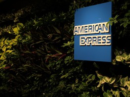 American Express Partners With Ezbob For SMBs | PYMNTS.com image