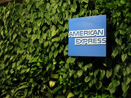 American Express Cleared for China Card Service | PYMNTS.com image