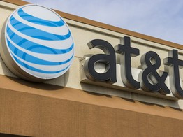 AT&T Launches Enterprise Blockchain Solutions | PYMNTS.com image